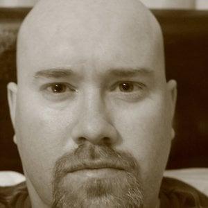 Profile picture for David Fenwick