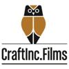 CraftInc. Films