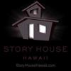 Story House Hawaii