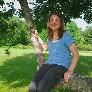 Profile picture for Danielle Miner