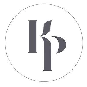 Profile picture for Kirstin Prisk