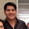 Pascual Ogarrio