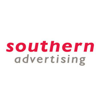 Southern Advertising