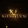 Karma Flicks