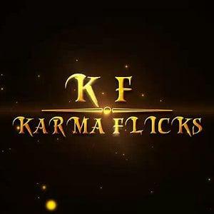 Profile picture for Karma Flicks