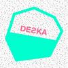dezka