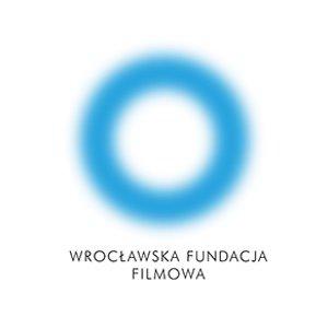 Profile picture for wrocFF