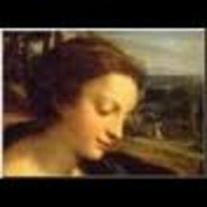 Profile picture for Despoina Psyllidou