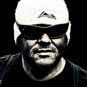 Profile picture for Markus Gründhammer