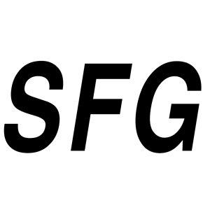 Profile picture for SILVA FIELD GUIDE