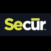 Secur Products
