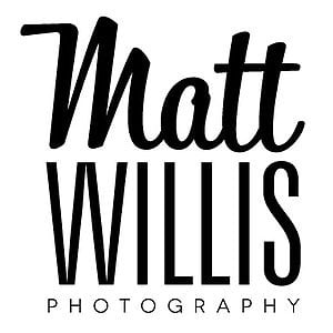 Profile picture for Matt Willis Photography