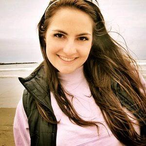 Profile picture for Sofia Doss
