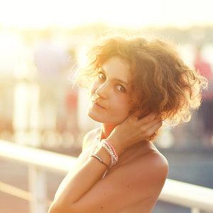 Profile picture for Olga Bystritskaya