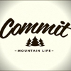 Commit Snow and Skate