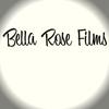 Bella Rose Films