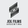 JEK Films Argentina