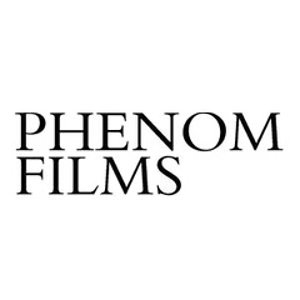 Profile picture for Phenom Films