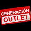 Generación Outlet