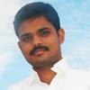 JR Bharath
