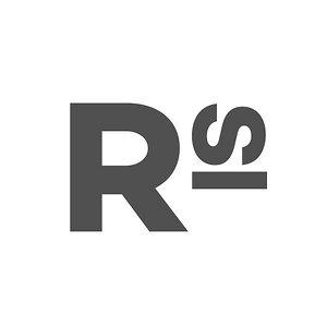 Profile picture for Radoxist studio