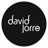 David Jorre