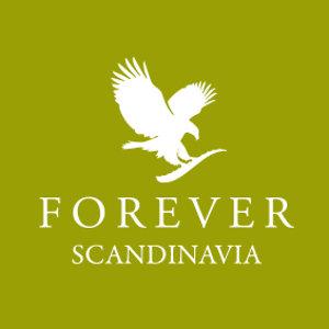 forever living scandinavia