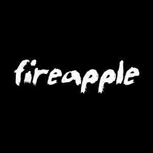 Profile picture for fireapple
