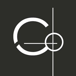 Profile picture for Co-mana