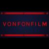 VONFONFILM