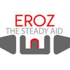 Eroz Steady Aid