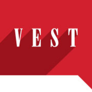 Profile picture for Vest Advertising