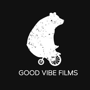Profile picture for Good Vibe Films