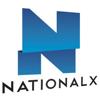 Nationalx
