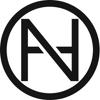 NeueHouse
