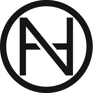 Profile picture for NeueHouse