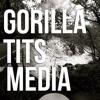 Gorilla Tits