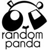 Random Panda