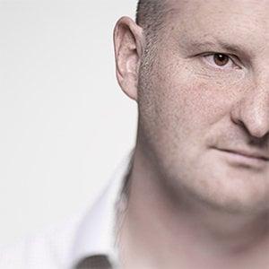 Profile picture for Michael Harvey