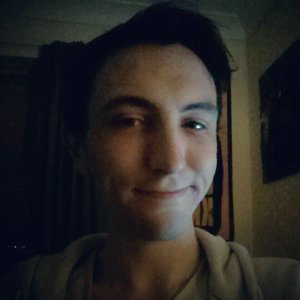 Profile picture for theonecalledben