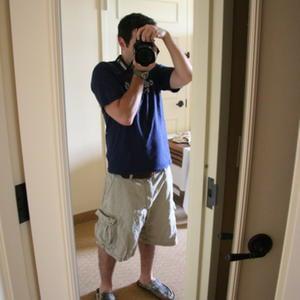 Profile picture for Michael Caruso
