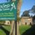 Dales Bike Centre