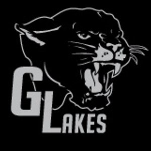 Profile picture for Great Lakes Elementary