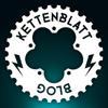Kettenblatt Blog
