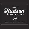 Hudsen Collective