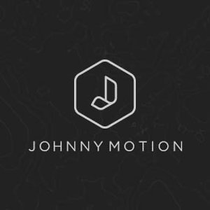 Profile picture for JohnnyMotion