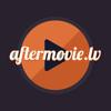 aftermovie.lv