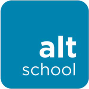 Profile picture for AltSchool