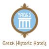 Yades Hotels