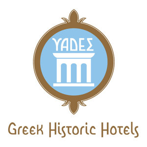 Profile picture for Yades Hotels